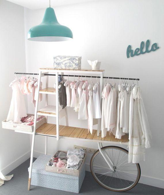 Linge De Lit Fille De Luxe Robe De Chambre Enfant Fille Nouveau Robe De Chambre Fille 8 Ans