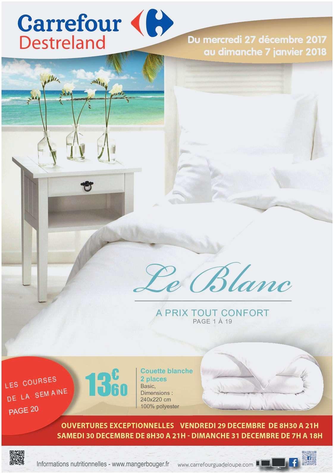 Linge De Lit Flanelle Charmant Nouveau Drap Flanelle Carrefour Inspirant Carrefour Parure De Lit