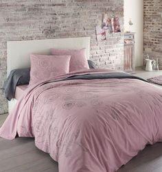 Linge De Lit Flanelle Génial Les 192 Meilleures Images Du Tableau Déco En Rose Et Violet Sur