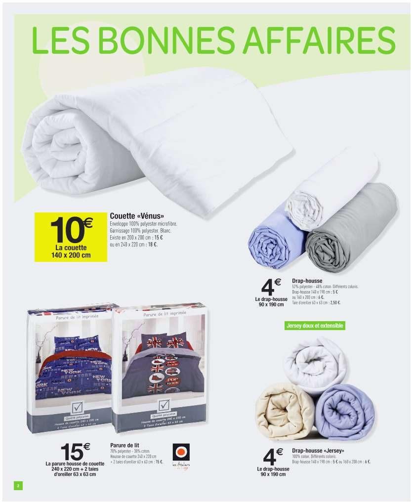 Linge De Lit Flanelle Impressionnant Elégant Drap Flanelle Carrefour Exotique Drap Housse 180—200