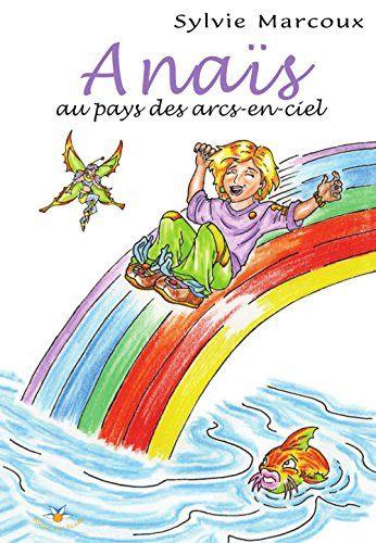 Linge De Lit Françoise Saget Bel S E Bookx Bs Note Ebooks Mobile Tél?