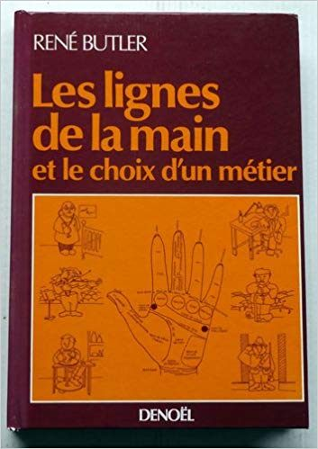 Linge De Lit Françoise Saget Frais S E Bookx Bs Note Ebooks Mobile Tél?