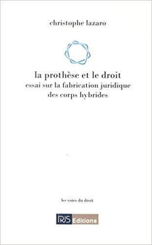 Linge De Lit Françoise Saget Unique S E Bookx Bs Note Ebooks Mobile Tél?