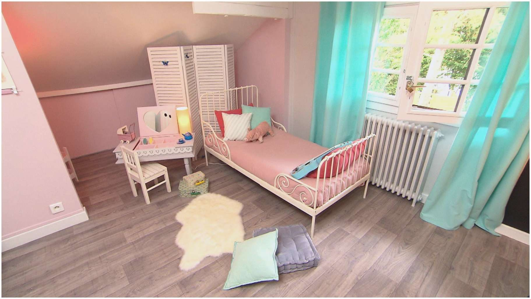 Linge De Lit Garçon Génial Luxe Inspirer 40 De Idée Chambre Gar§on Concept Pour Option Chambre
