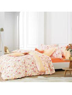 Linge De Lit Grandes Marques Belle Les 38 Meilleures Images Du Tableau Flower Power Linge De Maison