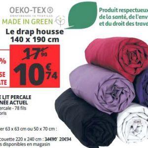 Linge De Lit Harmony Belle Linge De Lit Lyon Linge De Lit Promotion Promotion Literie Luxe Type
