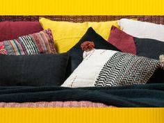 Linge De Lit Harmony Le Luxe 35 Meilleures Images Du Tableau Coussins Cushions