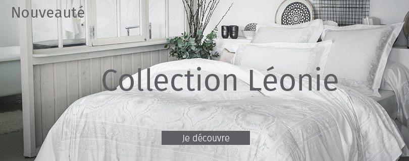 Linge De Lit Haut De Gamme Frais Tete De Lit Maison De La Literie Linge De Maison & Linge De Bain
