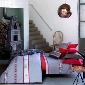 Linge De Lit Haut De Gamme ¥¤§¦°£§£…§¤´ ¨¢ ¥¥— 五¥½© Bedding Deco