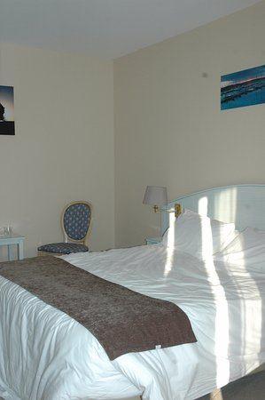 Linge De Lit Hotel Belle Super Literie Et Linge De Lit Изображение Le Val Moret Magnant