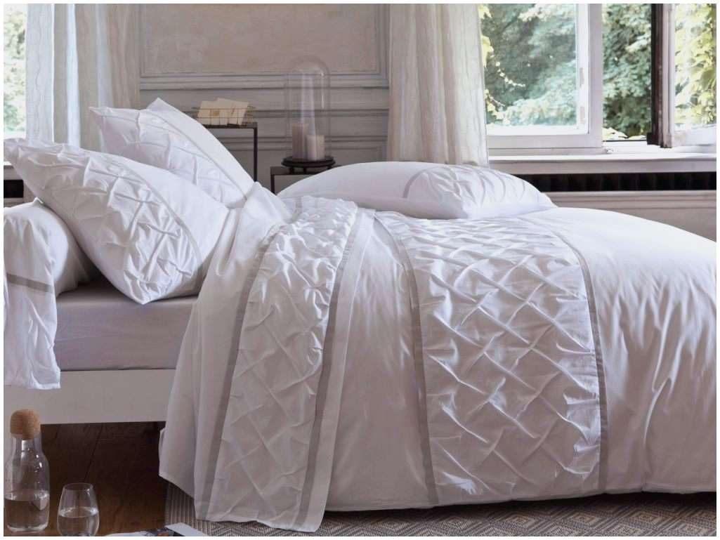 linge de lit hotel charmant impressionnant parure ikea. Black Bedroom Furniture Sets. Home Design Ideas