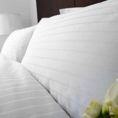 Linge De Lit Hotel Élégant 100 Best Linge De Lit Images On Pinterest