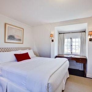 Linge De Lit Hotel Élégant Linge De Lit Hotel Largo Da Sé Guest House D¨s 52 € 9Œ¶1Œ¶ Œ¶€Œ