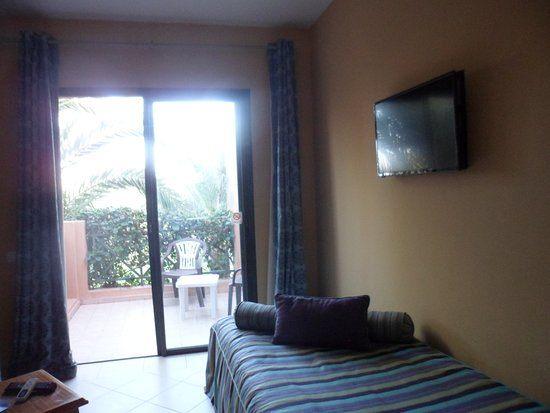 Linge De Lit Hotel Fraîche Linge De Lit De L Hotel De Club Dar atlas Marrakech