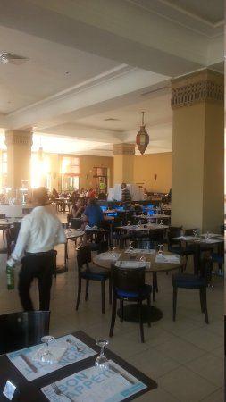 Linge De Lit Hotel Frais Linge De Lit De L Hotel De Club Dar atlas Marrakech