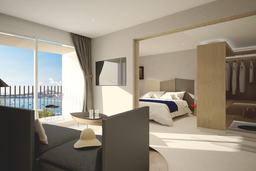 Linge De Lit Hotel Génial Linge De Lit Hotel Largo Da Sé Guest House D¨s 52 € 9Œ¶1Œ¶ Œ¶€Œ