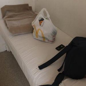 Linge De Lit Hotel Impressionnant 38 Adorable Linge De Lit Hotel – Faho forfriends