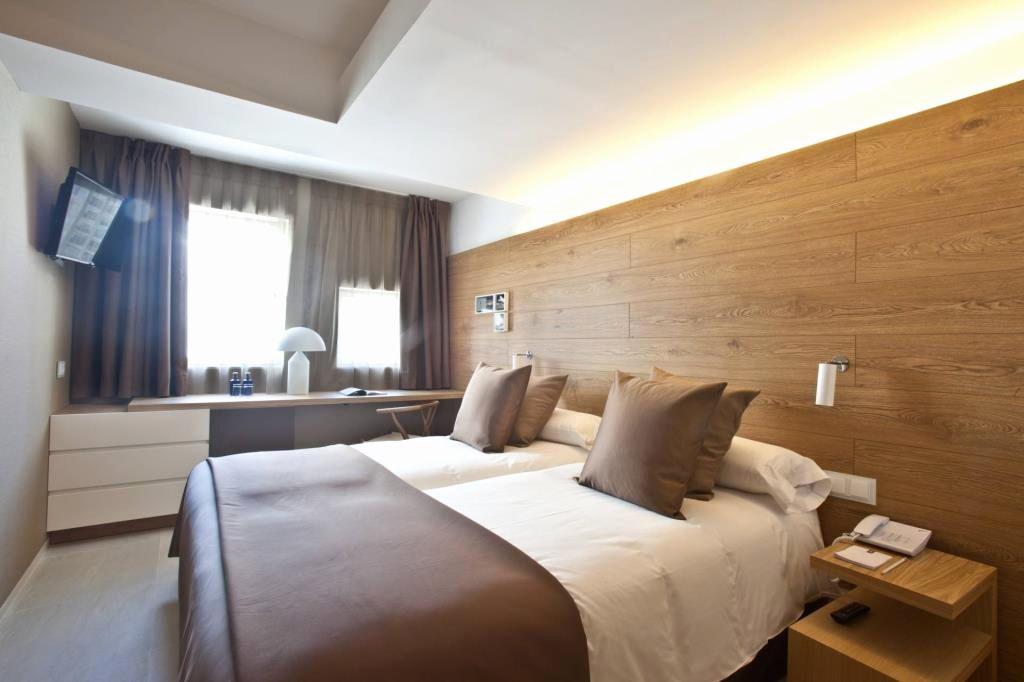 Linge De Lit Hotel Le Luxe Linge De Lit Hotel élégant Les 24 Meilleures Du Tableau Le