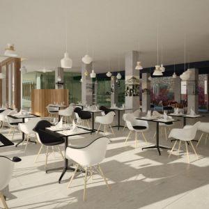 Linge De Lit Hotel Magnifique Linge De Lit Hotel Largo Da Sé Guest House D¨s 52 € 9Œ¶1Œ¶ Œ¶€Œ