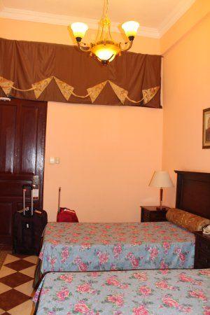 Linge De Lit Hotel Pour Particulier Beau Gran Hotel Camaguey Cuba Voir Les Tarifs Et Avis H´tel Tripadvisor
