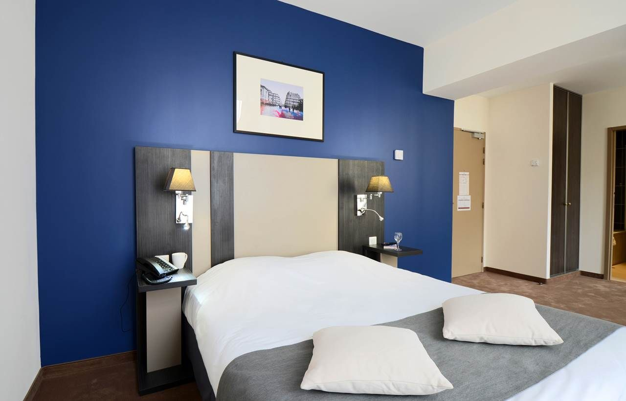 Linge De Lit Hotel Pour Particulier De Luxe Location Montpellier Appart H´tel Odalys Les Occitanes