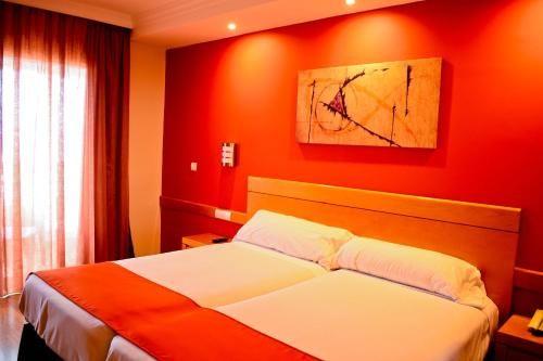 ОтеРь Hotel Maya Alicante 3 АРиканте Бронирование отзывы фото