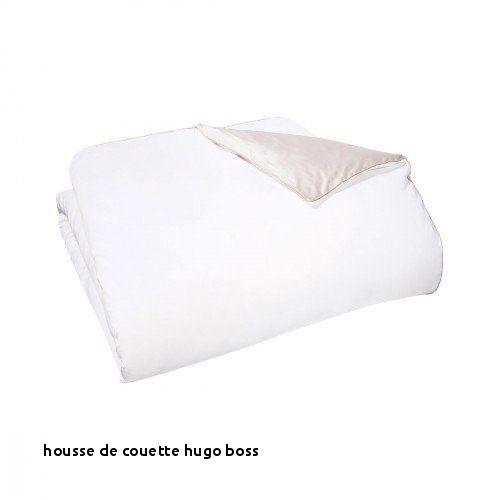 Linge De Lit Hugo Boss Magnifique Parure De Lit Hugo Boss Housse De Couette Hugo Boss Parure De Lit