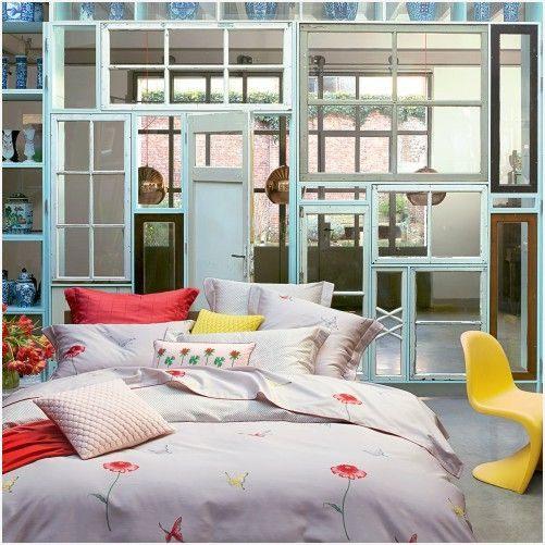 linge de lit jetable douce parure de lit haut de gamme. Black Bedroom Furniture Sets. Home Design Ideas