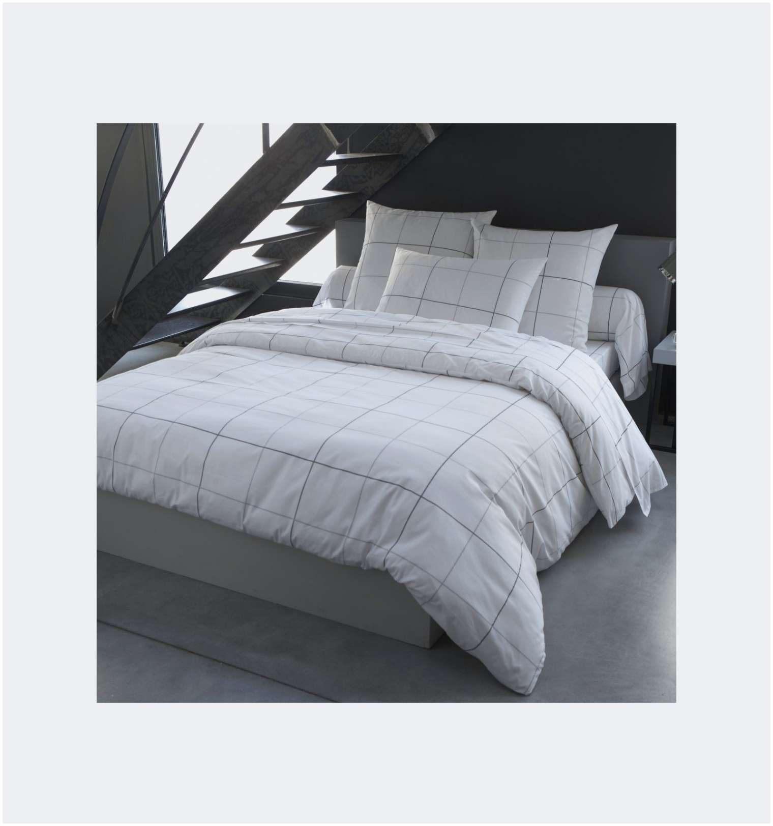 Linge De Lit Kenzo Magnifique Le Meilleur De Parrure De Lit Kenzo Yves Delorme Lit Bedroom Bed
