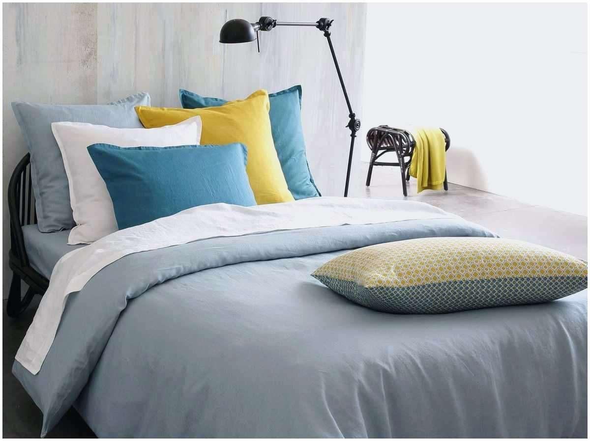 Linge De Lit Kenzo Meilleur De Le Meilleur De Parrure De Lit Kenzo Yves Delorme Lit Bedroom Bed