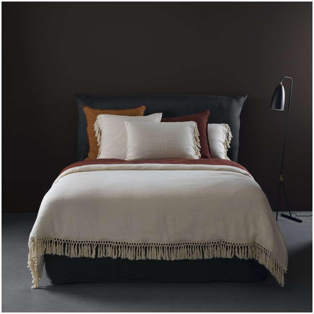 Linge De Lit Kenzo Unique Le Meilleur De Parrure De Lit Kenzo Yves Delorme Lit Bedroom Bed