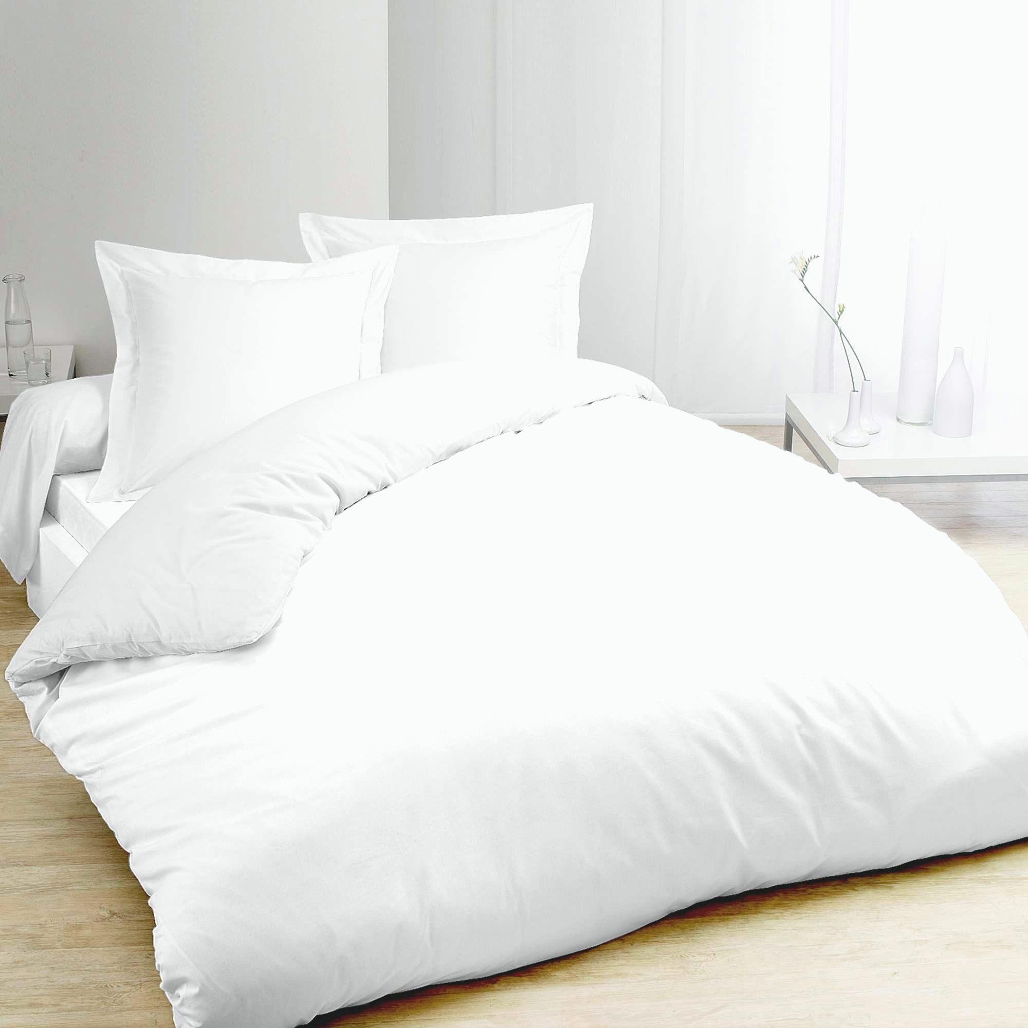 linge de lit la redoute le luxe parure lit enfant. Black Bedroom Furniture Sets. Home Design Ideas