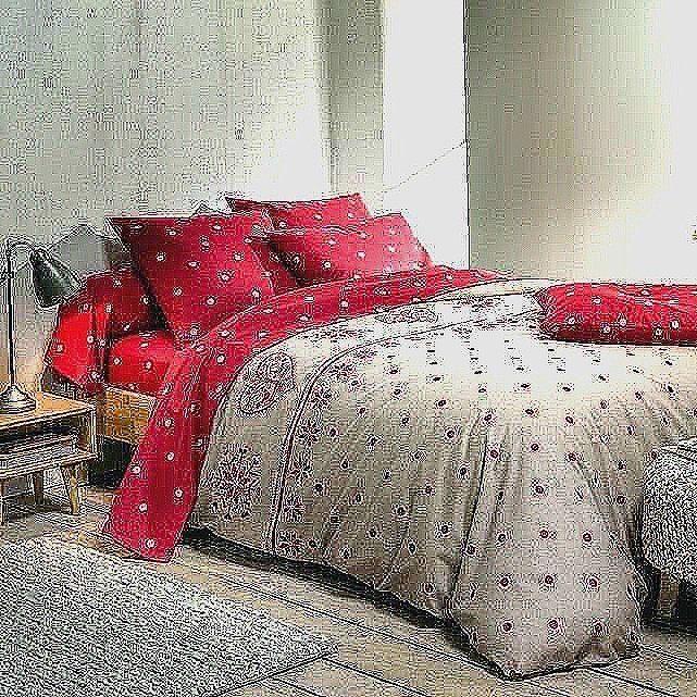 Linge De Lit La Redoute Magnifique Linge De Maison En Lin Luxe 76 Impressionnant De Housse De Couette