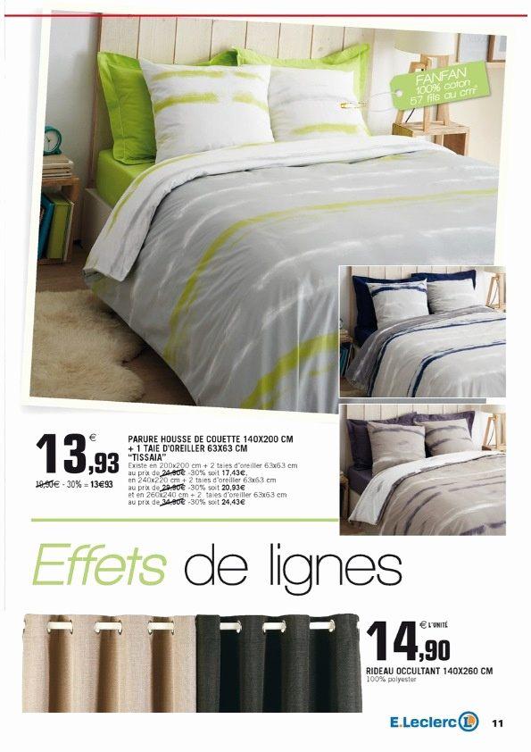 Linge De Lit Leclerc Impressionnant Leclerc Linge De Lit Beau Lit Enfant Carrefour élégant Image Lit
