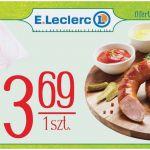 Linge De Lit Leclerc Meilleur De Elégant Surmatelas Dodo Leclerc Inspirant S Leclerc Linge De Lit Bel