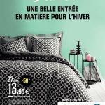 Linge De Lit Leclerc Nouveau Drap Housse Pas Cher Impressionnant Drap Housse 140—200 Leclerc