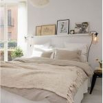 Linge De Lit Lin Lavé Belle 402 Best Déco Images On Pinterest