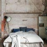 Linge De Lit Lin Lavé Charmant 5966 Best Beautiful Bed Linen Images