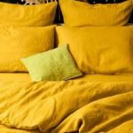 Linge De Lit Lin Lavé Inspiré 471 Best Home And Furniture Images On Pinterest
