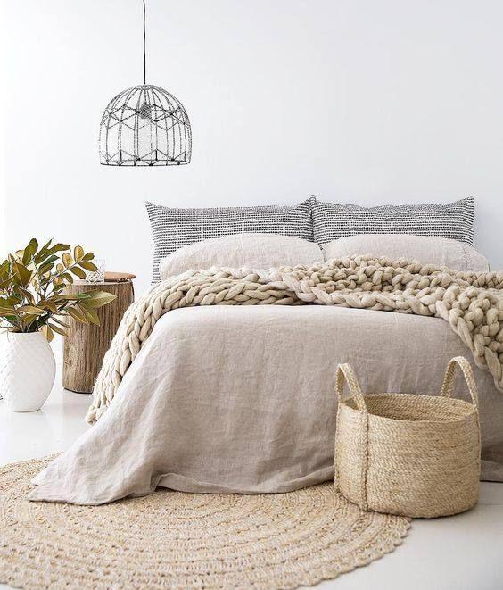 Linge De Lit Lin Lavé Joli 980 Best Bedroom Images On Pinterest