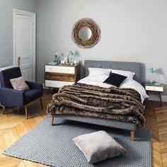 Linge De Lit Maison Du Monde Fraîche 78 Meilleures Images Du Tableau Cocooning Relax