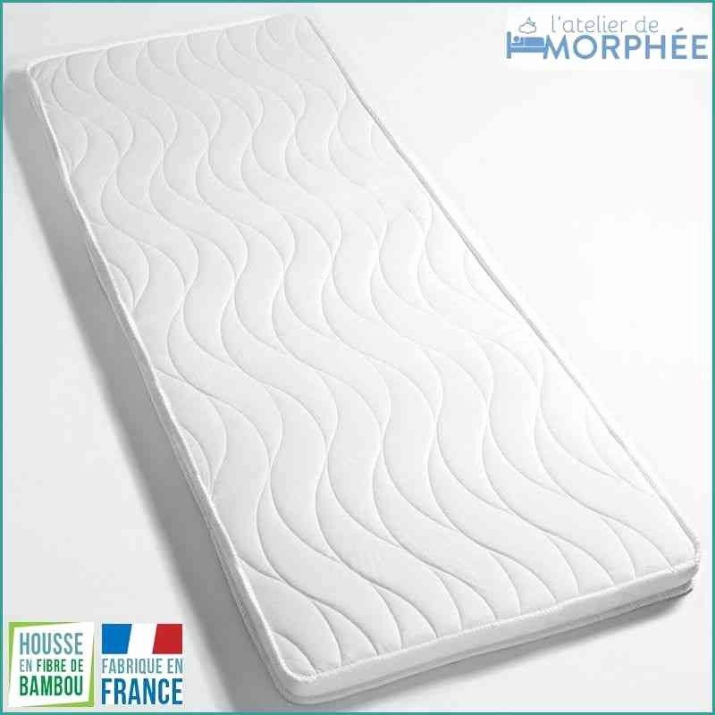 Linge De Lit Pas Cher Inspirant Linge De Lit Paris Luxe 74 Best Le Linge De Lit Merci Bedding
