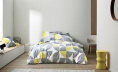 Linge De Lit Percale Beau 45 Meilleures Images Du Tableau Geometric Bedroom