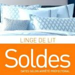 Linge De Lit Promo Agréable Linge De Lit Lyon Linge De Lit Promotion Promotion Literie Luxe Type
