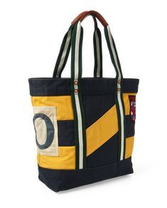 Linge De Lit Ralph Lauren Génial Кращих зображень дошки Idea S for Work Leather 438 у 2019 р