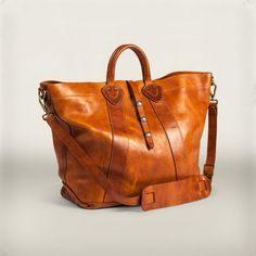 Linge De Lit Ralph Lauren Impressionnant Кращих зображень дошки Idea S for Work Leather 438 у 2019 р