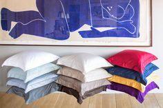 Linge De Lit Satin Douce 38 Best Collection Linge De Lit Haut De Gamme Images On Pinterest