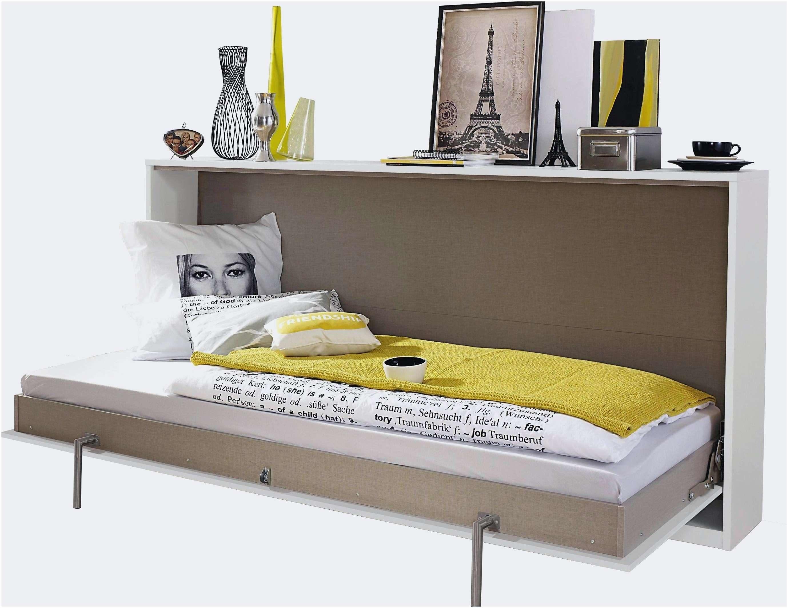 Linge De Lit Satin Douce Nouveau Draps Housse Ikea Luxe S Matelas 180—200 Ikea Affordable