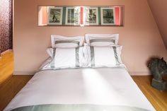 38 best Collection Linge de lit haut de gamme images on Pinterest