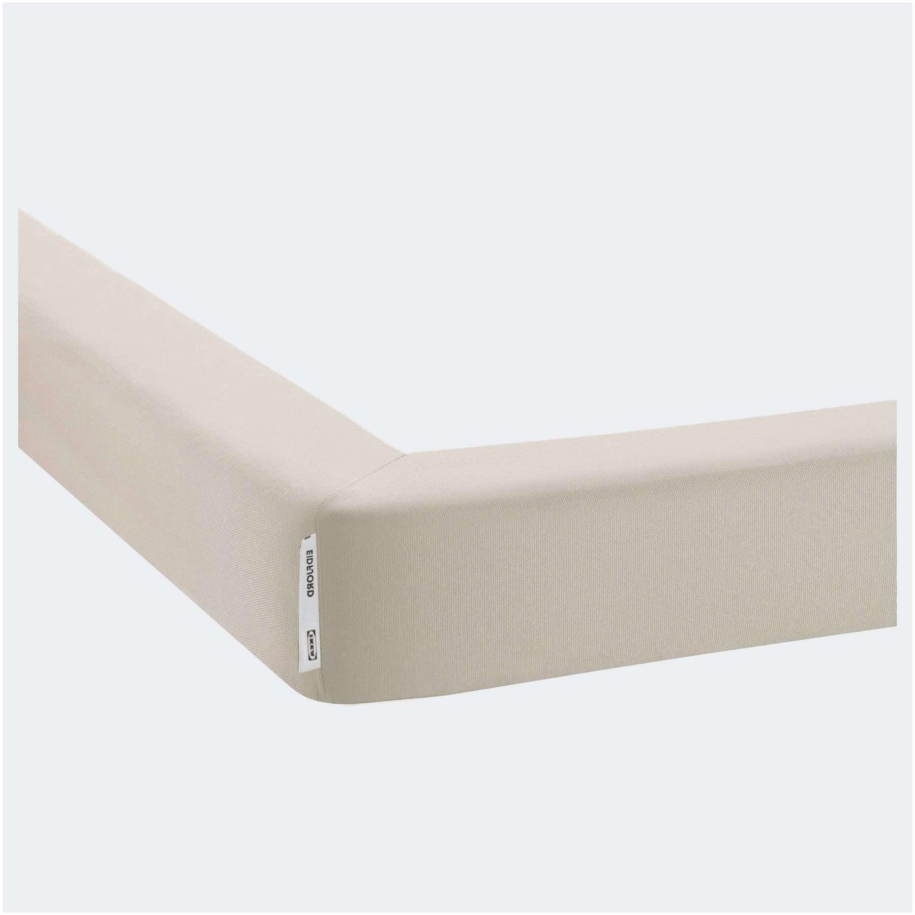 Linge De Lit Satin Magnifique Nouveau Draps Housse Ikea Luxe S Matelas 180—200 Ikea Affordable